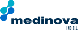 MediNova.es